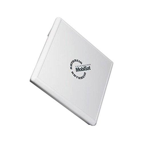 Kathrein BAS 66, Weiß
