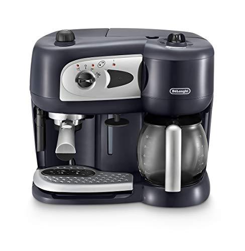 De'Longhi Espresso-Automat BCO260