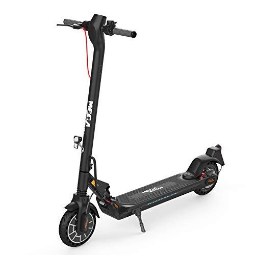 """HITWAY 8,5"""" Elektro Scooter ABE E Roller, Elektroroller Cityroller Faltbar mit Straßezulassung für..."""