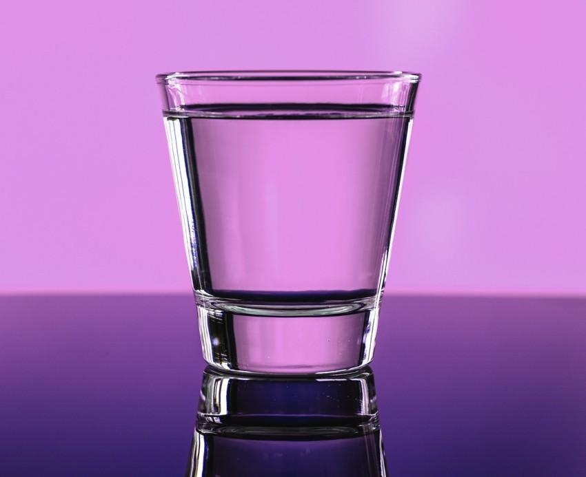 Die besten Wasserfilter im Test
