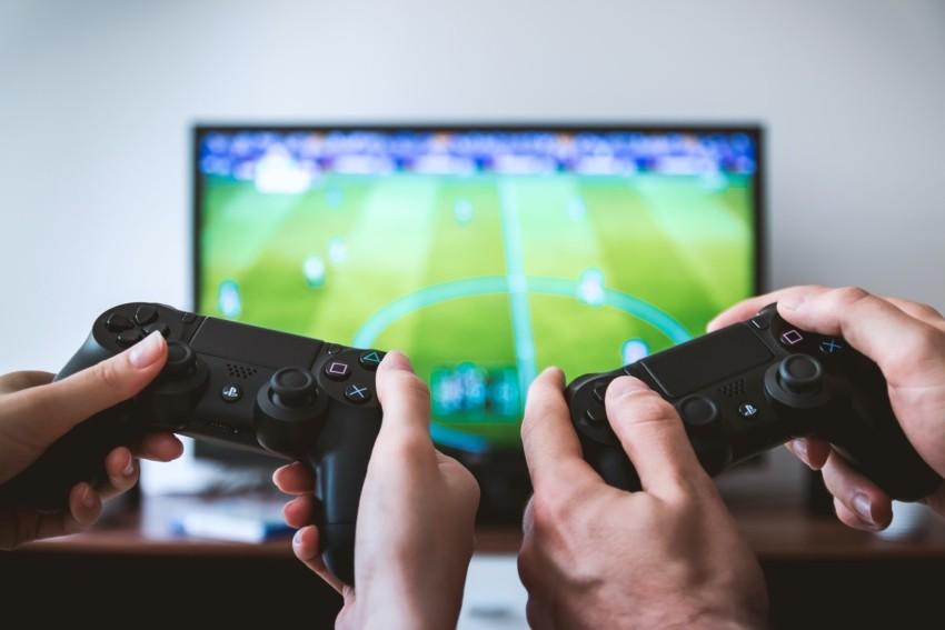 Der Gaming Monitor Vergleich