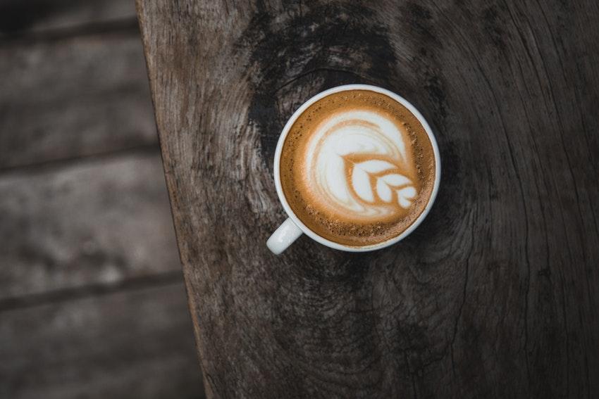 Der große Kaffeebohnen Test