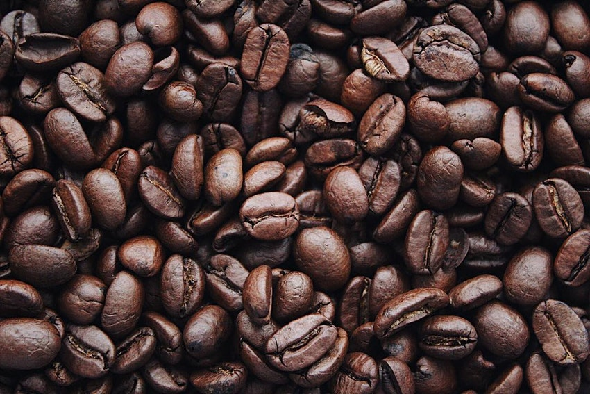 Die verschiedenen Kaffeesorten