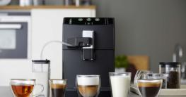 Den besten Kaffeevollautomaten kaufen