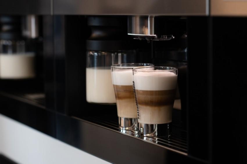 Der große Kaffeevollautomaten Test
