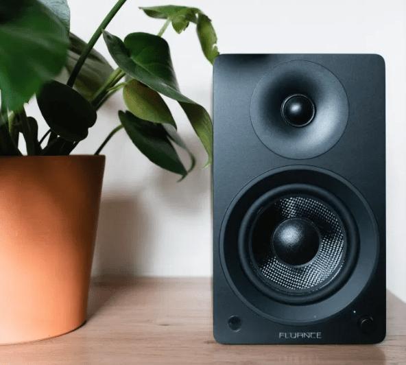 Gute Pc Lautsprecher kaufen