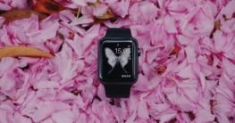 Der große Smartwatch Test