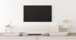 55 Zoll Fernseher Test