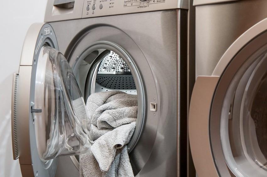Die beste Waschmaschine
