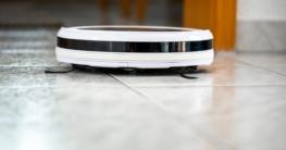 Der Staubsauger Roboter im Test