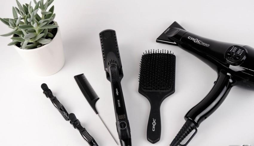 Die verschiedenen Haartrockner Funktionen