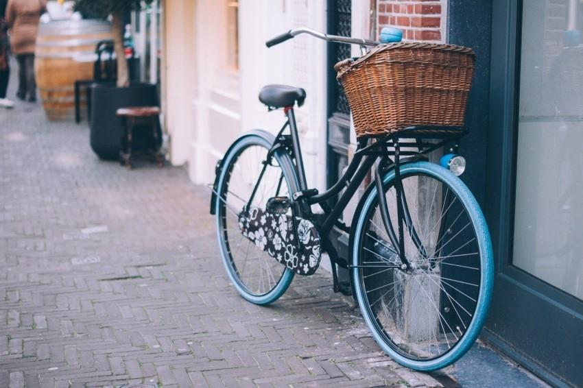 Die besten Fahrradtaschen