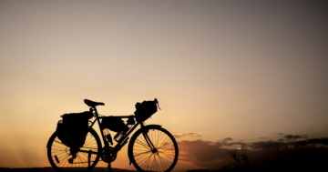 Der große Fahrradtaschen Überblick