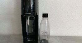 Der große Wassersprudler Test