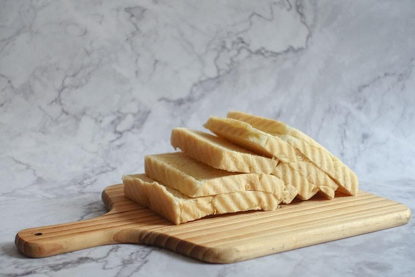 Der WMF Toaster