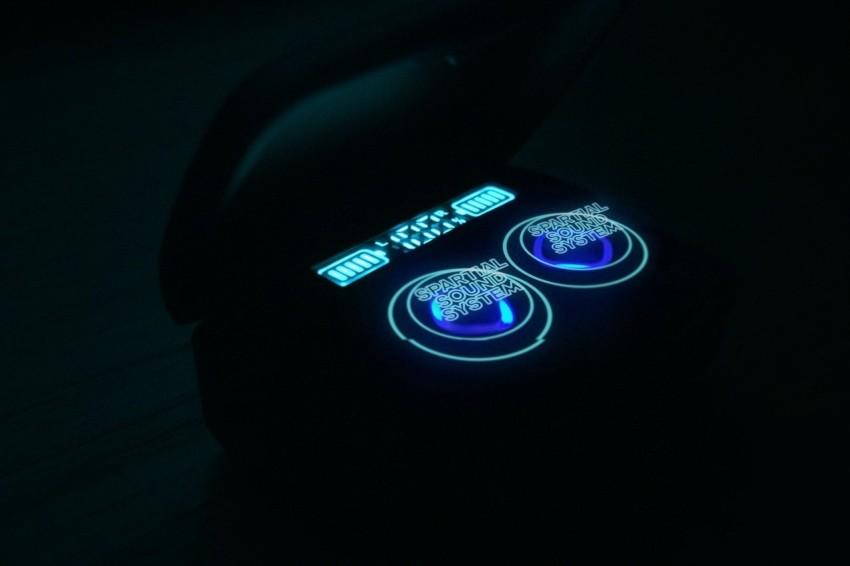 Der große Bluetooth In ear Kopfhörer Test