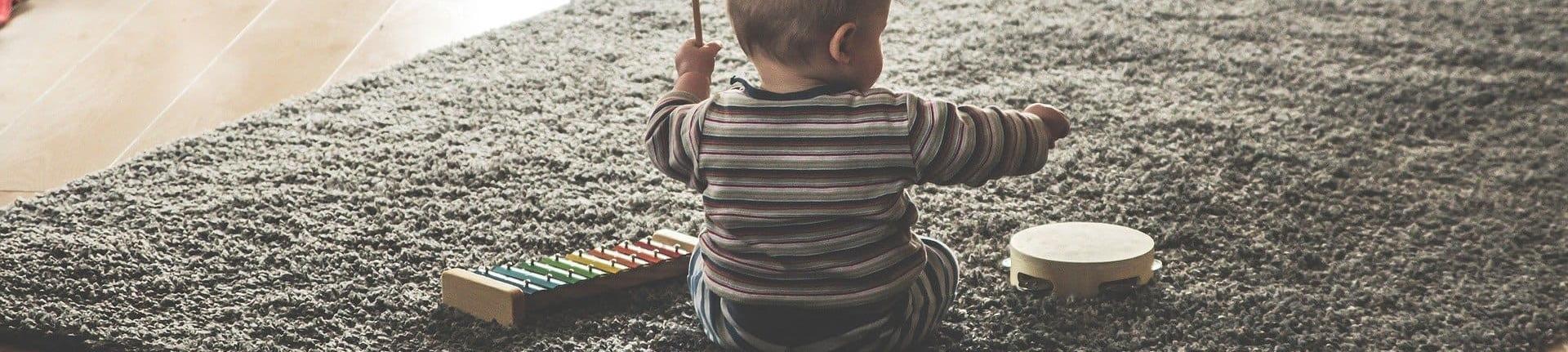 Ratgeber rund um das Thema Babys und Kinder