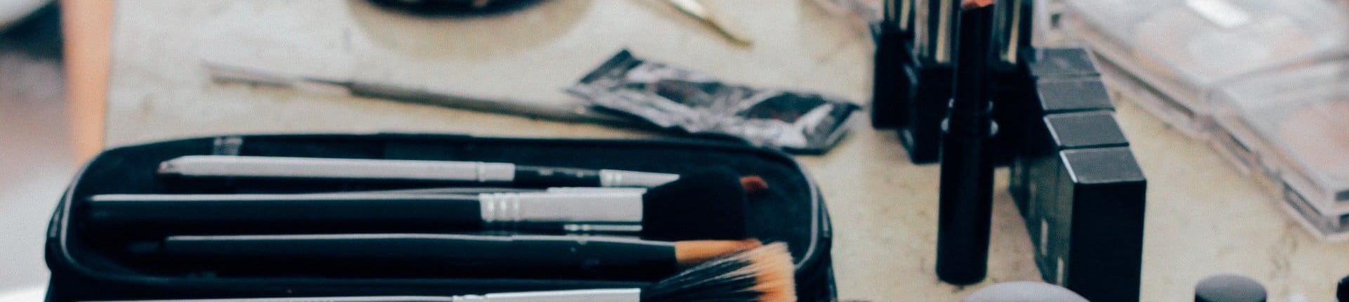 Beauty Beiträge Vergleichsmensch