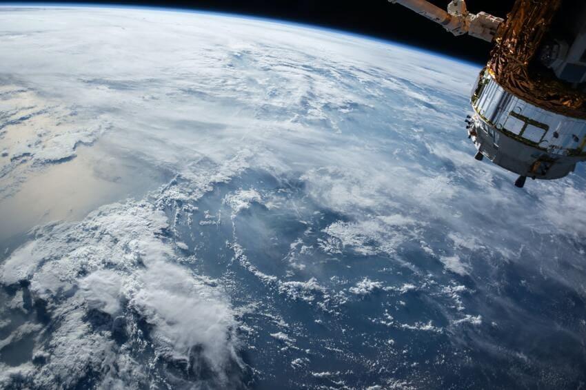 Einen Satellitenfinder kaufen